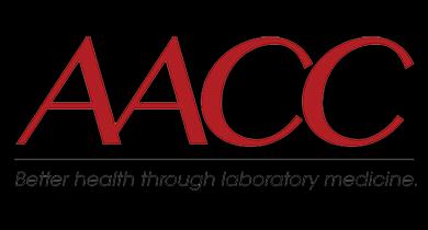 AACC 2017