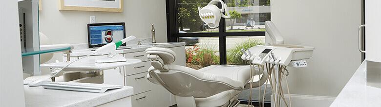 Dental Applications