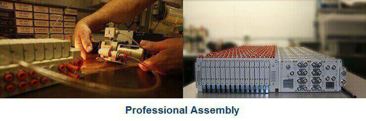 Braas_Assembly_3