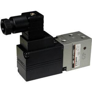 SMC VY1200-02N