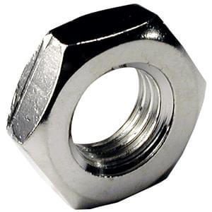 CM2/CM2-Z Accessories, Rod End, Mounting & Trunnion Nuts