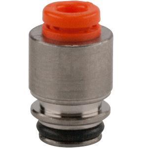 VQ1000/2000, Cylinder Port Fitting