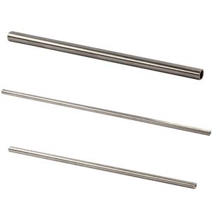 SV1000/2000/3000/4000, Tie-Rod