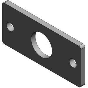 CVM, Accessory, Mounting Bracket