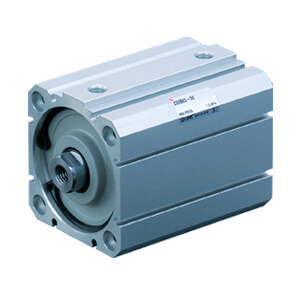 C(D)55, Compact Cylinder ISO Standard (ISO 21287)