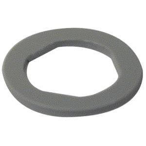 M/MS (Gasket, Plug), Miniature Fitting