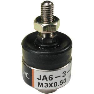 SMC JA15-6-100