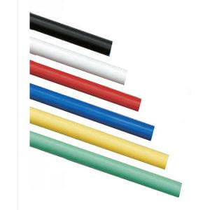 TRTU, Flame Resistant Three-Layer Polyurethane Tubing