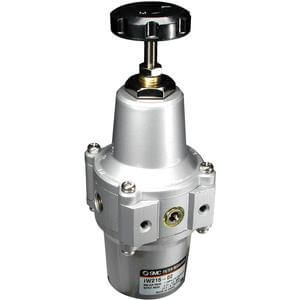 NIW, Filter Regulator, North American