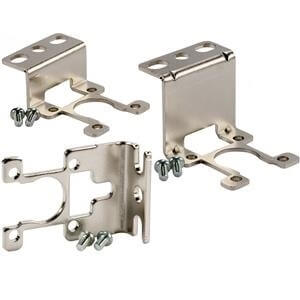 ISE30A/ZSE30A Mounting Bracket