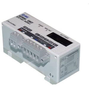 EX140, SI Unit, Integrated Type for Output