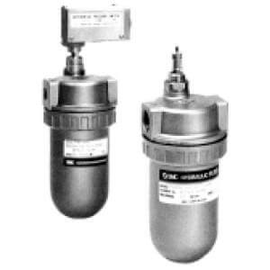FH150, Hydraulic Oil Filter