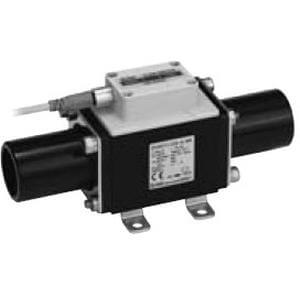 PF3W5, Digital Flow Switch for PVC Piping, Remote Sensor Unit