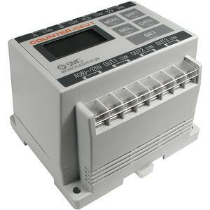 CEU1, 3 Point Preset Counter for CE1 Series