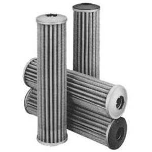 Standard Element, Micro-mesh