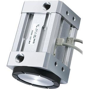 MHM-X6400, Magnet Gripper
