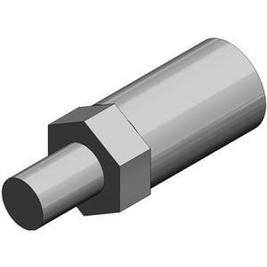 MQQ, Accessory, Rod End Thread Adapter