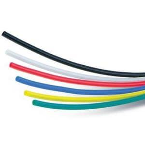 TUZ, Wear Resistant Tubing