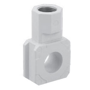 Y*10-A, T Type Spacer Attachment