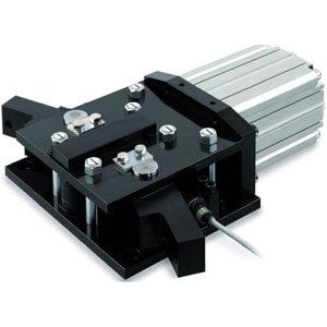 W-R1/W-R3, Pallet Lock Cylinder