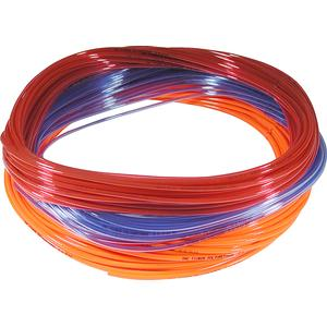 TUH, Hard Polyurethane Tube, High Pressure Type
