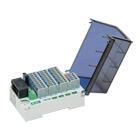 EX510, Output Unit