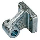 C96/CP96, Accessory, Clevis Pivot Bracket