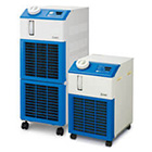 General Use Compact Chiller