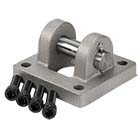 NCA1, Accessory,  Double Clevis Mounting (MP1)