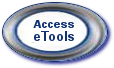 Access eTools