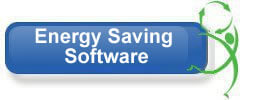 energysavingsoftware