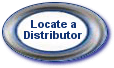 Locate a Distributor