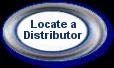 Locate a Distributor