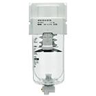 AF-X2729 Séparateurs d'eau