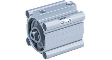 Wide Selection of Actuators
