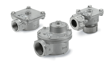 Air Cylinders, Solenoid Valves and Pneumatics | SMC Corporation of