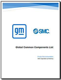 GCCL Catalog