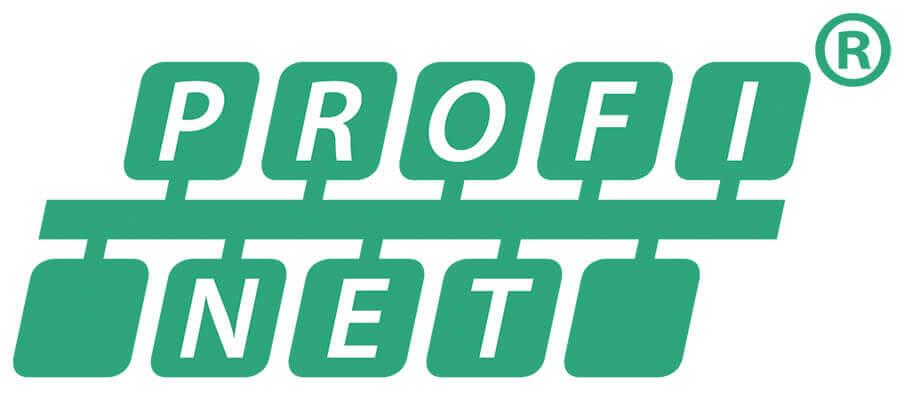Profinet/Profibus/Profisafe Compatible Products