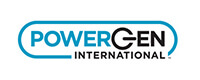 PowerGen International