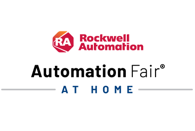SMC Exhibits at Rockwell Automation Fair 2020