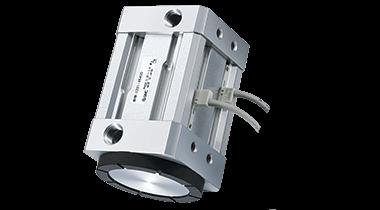 Robotic Application Equipment