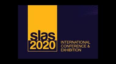 SMC Exhibits at SLAS 2020