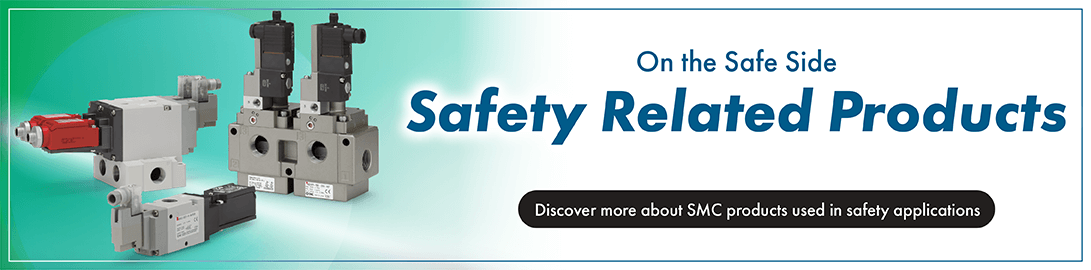 Safety Related Products