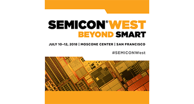 SMC Exhibits at Semicon West 2018