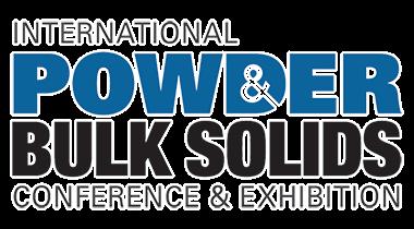 SMC Exhibits at International Powder & Bulk Solids