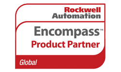 Link to Rockwell Encompass Products
