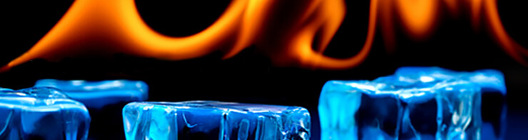 Temperature Resistant Products