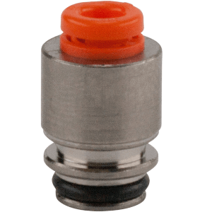 VQ1000/2000, Cylinder Port Fitting