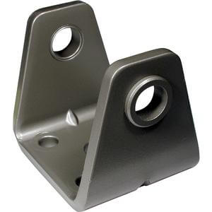 NCG, Accessory, Trunnion / Double Clevis Bracket