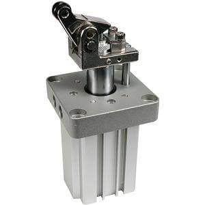 RSH, Stopperzylinder für schwere Lasten